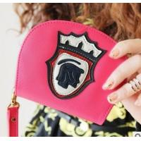 China cheap price Factory popular promotion gifts  coin purse on sale
