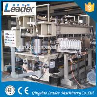 Wholesale High Impact ABS Sheet Extruder Machine 400kg-600kg Output Capacity For Sanitary Products from china suppliers