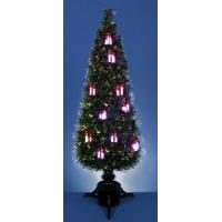 China Fiber Optical Christmas Tree (T423) on sale