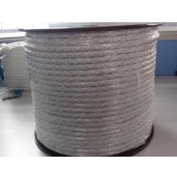 Wholesale Electric fencing rope/polyrope/equi rope for cattle/equine/sheep/chicken fence model QL717 from china suppliers