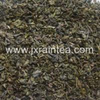 Wholesale 9368 Chunmee green tea from china suppliers