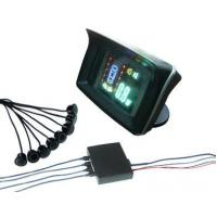 China Car Parking Sensor System on sale