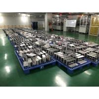 Wholesale 21.9V 168Ah VDA Standard Electric Vehicle Batteries 175 Wh/Kg Energy Density from china suppliers