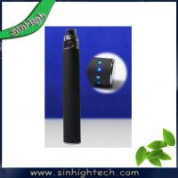 Wholesale ego D led battery five led light to indictate power status from china suppliers