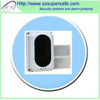 Wholesale Conventioanl Reflective Laser Beam  Smoke Detector from china suppliers