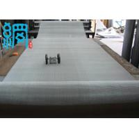 stainlesssteelwirescreen  100 mesh used in laboratories and filters