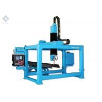 Wholesale Steel Structure Manufacturing Equipment CNC Cutting Machine for H-Beam from china suppliers