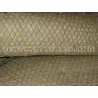 Wholesale Mowco Rock Wool (Mineral Wool) Blanket from china suppliers