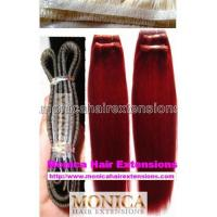 Tape Skin Weft for sale