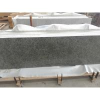 Wholesale Wave White Granite Slab Granite Stone Tiles / Natural Granite Floor Tiles from china suppliers