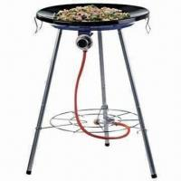 China LP/Weber/Natural Gas BBQ Grill for sales top rated on sale