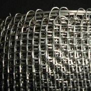 Wholesale Closed Edge Woven Wire Mesh from china suppliers