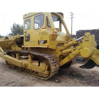 China D7G used bulldozer for sale on sale