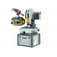 Wholesale Small Hole Edm Drilling Machine With High Efficiency And Good Stability from china suppliers