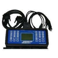 Wholesale MVP Programmer from china suppliers