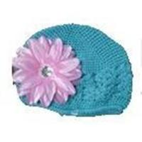 Wholesale Crochet baby hat from china suppliers