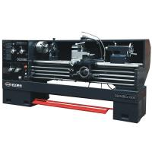 Wholesale C6240BC C6250BC C6266BC Horizontal Lathe from china suppliers