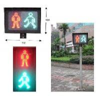 Wholesale Traffic Lights for Pavement (LED-RG-RN1) from china suppliers