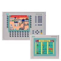 """Wholesale Simatic Mp270b Touch Multi Panel 10.4"""" Tft Display 4 Mb Configuring Memory from china suppliers"""
