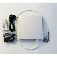 Wholesale 865-868MHz UHF RFID Integrated Reader EU Standard 1-6m For Outdoor Environment from china suppliers