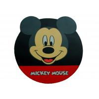 Wholesale Custom Personalized Shape Hard Top Mouse Pad for Promotional Gift from china suppliers