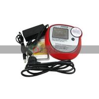 Wholesale CN900 AUTO KEY PROGRAMMER from china suppliers