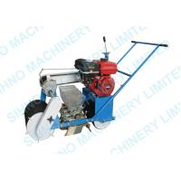 Wholesale New design manual vegetable seeder, vegetable walker machine from china suppliers