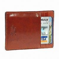 China Men's Magnetic Money Clip, Available in Various Designs/Materials/Sizes, OEM and ODM Orders Welcomed on sale