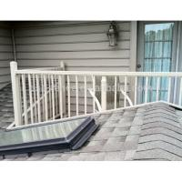 Wholesale palisade posts for 1.8 high palisade fencing from china suppliers