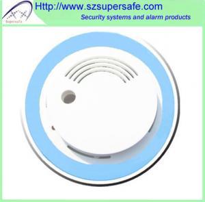 smoke detector 120 smoke detector 120 images. Black Bedroom Furniture Sets. Home Design Ideas