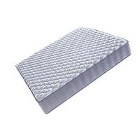 China Comfortable Hotel Bed Mattress / Hotel Collection Five Star Mattress on sale