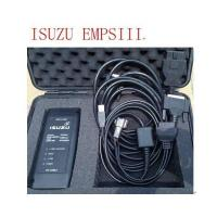 Wholesale ISUZU EMPSIII Truck Diagnostic $899.00 tax incl. Free shipping by DHL from china suppliers