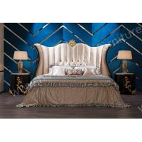 Wholesale 2015 new design swing bed modern luxury princess wood bed design for bedroom from china suppliers