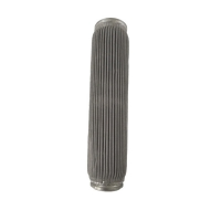 Wholesale 21mpa Hydraulic Oil Filter Element For Remove Oil Impurities from china suppliers