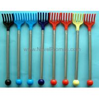China Telescopic executive back scratcher on sale