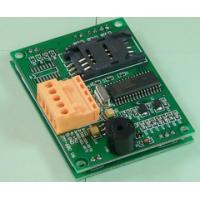 Wholesale 13.56MHZ RFID Reader Module JMY680G (With antenna and ISO15693 protocol) from china suppliers