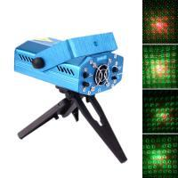 Wholesale 532nm green laser flashlight NGF011 from china suppliers