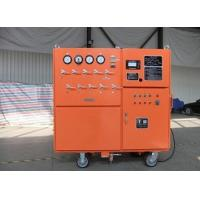 Wholesale Gas Regeneration Purification And Inflation Machine from china suppliers