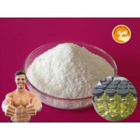Wholesale Harmless Mass Building Prohormones , Lean Mass Prohormone For Bodybuilding from china suppliers