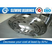 Wholesale OEM Cross Reference Bearings Mounted Independently For Medical Machinery from china suppliers