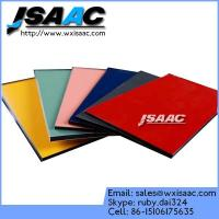 Wholesale Self-adhesion protective film for ABS plastic sheet from china suppliers