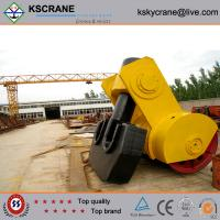 Customized Double Hook For Crane