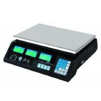 Wholesale Price Computing Scale (ACS-802) from china suppliers