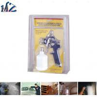 Wholesale HVLP Mini Air H2000 Conventional Manual Spray Gun Kits from china suppliers