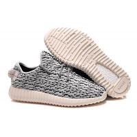 China wholesale adidas yeezy boost 350 , adidas shoes adidas running shoes brand shoes adidas basketball shoes cheap shoes on sale