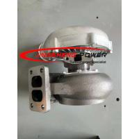 Wholesale T04E66 A3760968799 466646-5041S 169107 Mercedes Turbo Engine Sprinter Truck OM366 from china suppliers