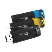 China USB 2.0 flash drive / USB pen drive / USB memory disk on sale