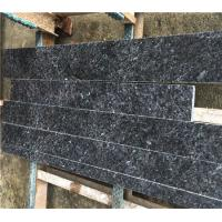 Wholesale Residential Granite Tile Countertop / Granite Countertop Tiles 24x24 from china suppliers