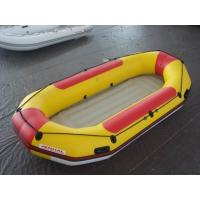 Buy cheap inflatable fishing boat for sale/inflatbale drift boat/inflatable banana boat/ from wholesalers