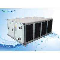 Wholesale Air Conditioner Industrial Air Handling Units Double Skin Panel / Sandwich from china suppliers